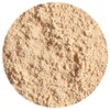 Youngblood Mineral Rice Setting Powder MEDIUM