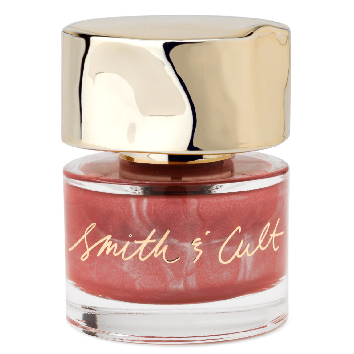 Smith & Cult Nailed Lacquer Fosse Fingers