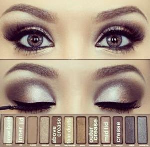 Makeup For Hoco Beautylish