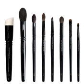 Wayne Goss The Collection
