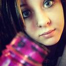 Makeup is a girls bestfranddd <3