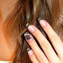 Extensions - Nail & Hair :)