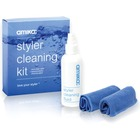 amika™ Styler Cleaning Kit