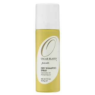 Oscar Blandi Pronto Dry Shampoo Spray To Go