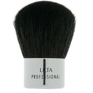 ULTA Kabuki Brush