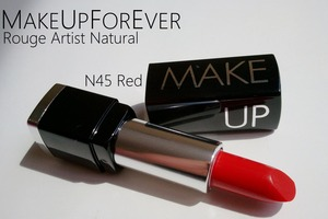 review/swatches: http://www.beautybykrystal.com/2013/04/make-up-for-ever-rouge-artist-natural.html