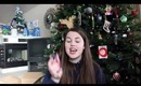 Holiday Gift Guide | 2013