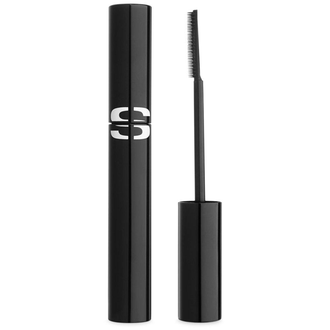 Sisley-Paris Mascara So Intense 1 Deep Black alternative view 1.