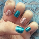 Deborah Lippmann Some Enchanted Evening and Just Dance