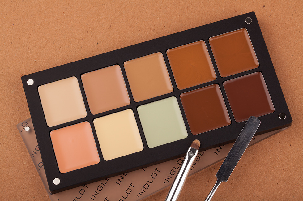 Building Your Kit Part 6 How To Choose And Use Concealers Beautylish