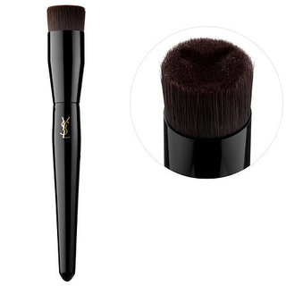 Yves Saint Laurent TOUCHE ECLAT Foundation Brush