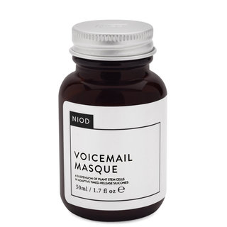 Voicemail Masque