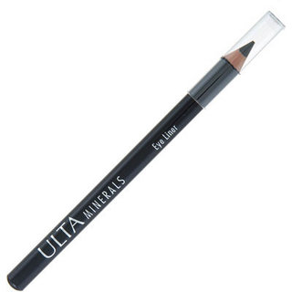 ULTA Mineral Eye Liner