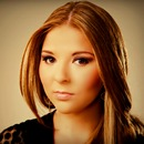 Bianca Ryan Photo Shoot
