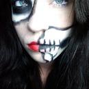 skull   . kind of
