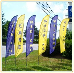 http://www.custommadeflags.com/ - Get your custom made flags for your business, family, or organization from AGAS custom flag store. Choose any design you like and order it at any size and material that you want.