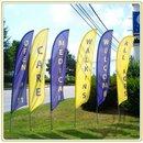 Flags Custom Made - Buy Wholesales Flags