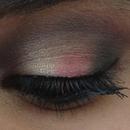 party eye