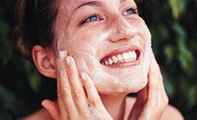 DIY Skincare: Face Scrubs