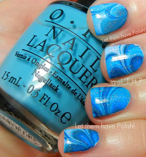 For full details: http://www.letthemhavepolish.com/2013/02/muffin-mon-er-tuesday-opi-euro-marble.html