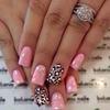 Nails ! 💕💁💅✌️😍