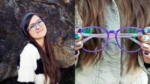 http://roxy-ch.blogspot.ro/2014/01/firmoo-eyeglasses-purple-twist.html