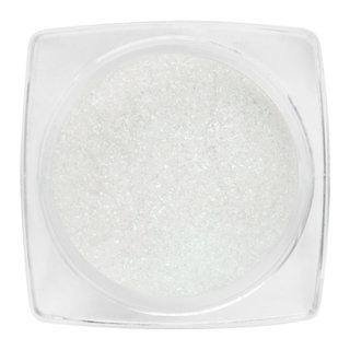Sparkles SL03 White Green