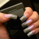 Silver Chains - Opi Germany