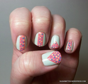 http://sugarmitten.wordpress.com/2012/05/02/confetti-dots-tutorial/