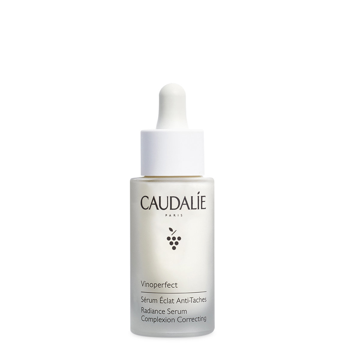 Caudalie Vinoperfect Radiance Dark Spot Serum alternative view 1 - product swatch.