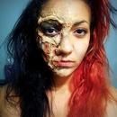 Zombie Virus: It's Spreading!