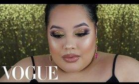 Vogue Beauty Secrets from a Real Makeup Artist