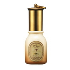 Skinfood Gold Caviar Lifting Foundation SPF20 PA+