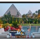 Luxury Travel in Egypt