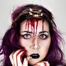 Bloody Pretty