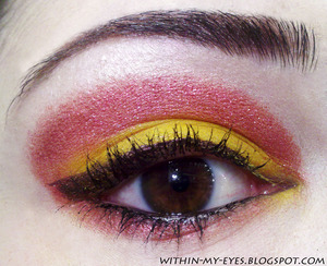http://within-my-eyes.blogspot.com/2012/01/tequila-sunrise.html