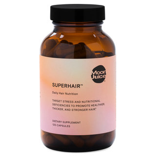 Moon Juice SuperHair