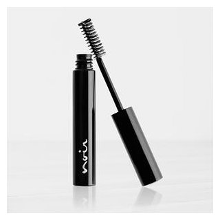 Noir Cosmetics Brown and Lash Gel