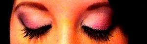 Coastal scents 88 eye shadow shimmer pallete  add me on YouTube http://youtu.be/IumXIzqX4tI