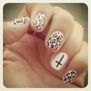 Leopardcross