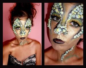 http://nonsenzz.blogspot.com/2012/07/hundred-seven-lizard.html  http://www.youtube.com/watch?v=NgxK7a4KBn4