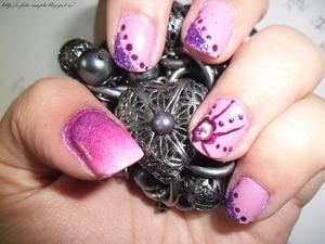 Visit my blog http://o-fata-simpla.blogspot.ro/