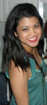 Lyndsey M.