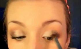 ❤ Tutorial | Big Sexy Eyes ❤