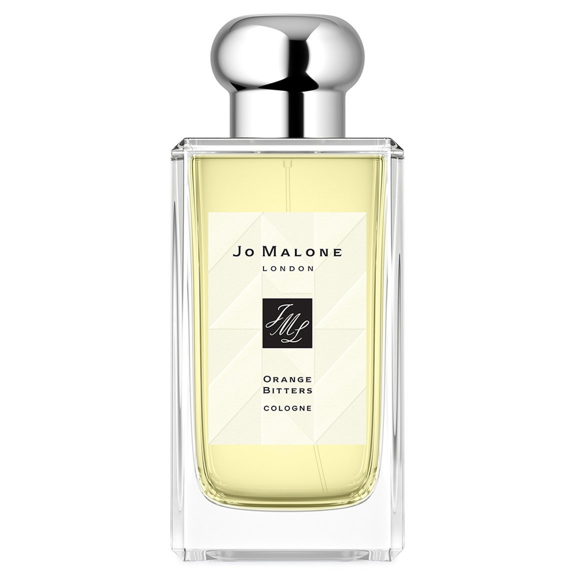 Jo Malone London Orange Bitters Cologne 100 ml alternative view 1 - product swatch.