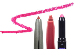 Building Your Kit Part 12: Everything You Need to Know About Lip Pencils