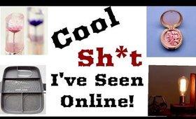 COOL SH*T SEEN ONLINE   Dearnatural62