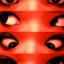 Dark brown eyes <3