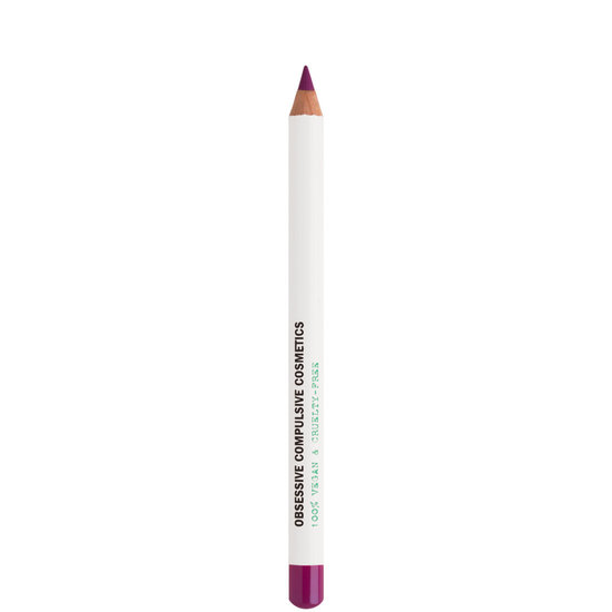 Obsessive Compulsive Cosmetics Cosmetic Colour Pencils Hoochie
