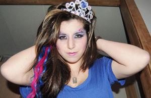 Princess Britney